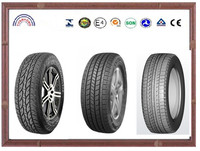 All Kinds Of Car Tyres PCR Tyres Made In China 185/60R15(195/55R15 205/65R15 215/70R15)