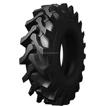 good agriculture tyre 12.4-28 18.4-30 with new R1 pattern TS116