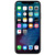 Clear 3D full glue tempered glass screen protectors for iphone X screen protectors
