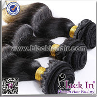 gray remy hair extensions,Light Brown Weave Custom Hair