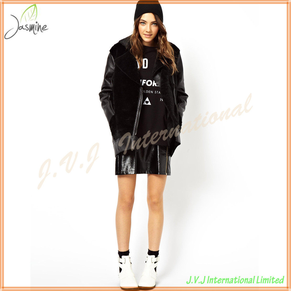 Wholesale Best Quality High End Ski Clothing