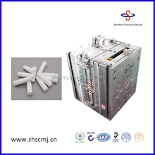 ISO14001 Injection Plastic Mould for Cigarette Holder