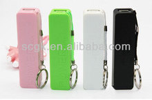New Arrival high capacity new products 20000mah quick charge 2.0 ,quick charge 2.0 power bank