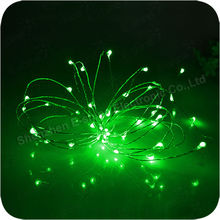 China Manufacture Bee String Light