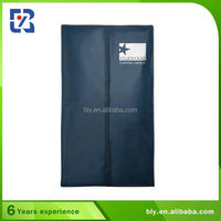 2014 Top Selling Men Garment Bags Suit Cover With Handle