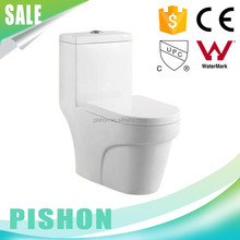 China factory American standard wc indian portable toilet price