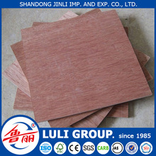 5-30mm poplar plywood any size custom can be made by China ( LULIGROUP since 1985)