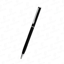 cheap customized cross wholesale pens