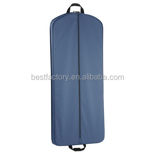 durable nonwoven garment bag, dress cover for school uniform, best garment bags