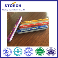 Storch N880 moisture cure Wide Adhesion And UV Resistance 100% Neutral Weather Proof Silicone Sealant