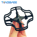 2.4G RC Quadcopter Set High Hold Mini Selfie Drone