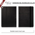 Tablet Shockproof Cases for Ipad Pro 12.9 Case, for Ipad Pro 9.7 Case