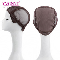 Buy Top quality swiss lace wig cap in China on Alibaba.com