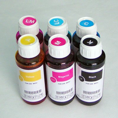 supply good quality of basic red 1, basic dyes, dyes