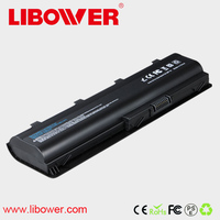 Libower 10.8v 47wh Laptop Battery for HP G4 G6 G7 CQ42 CQ32 G42 CQ43 G32 DV6 DM4 430 replacement Batteries