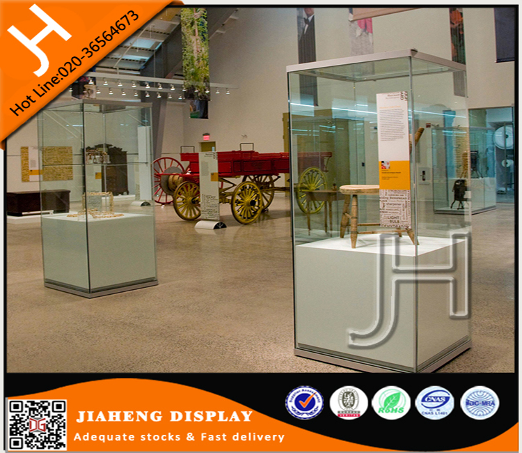 Exhibition Stand Equipment : List manufacturers of science museum equipment buy