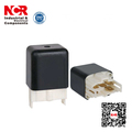 40A 5 Pin Car relay/Auto Relay (NRA19)