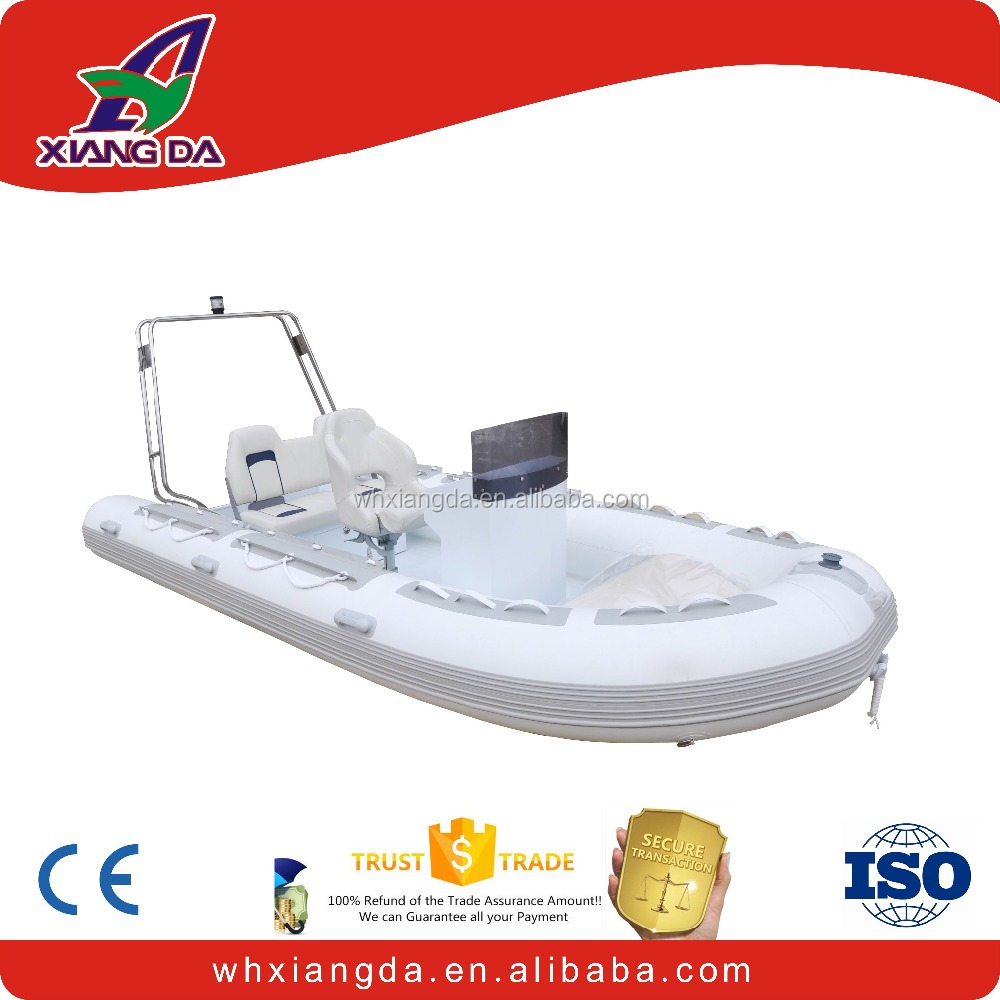 Best popular luxury yacht with price