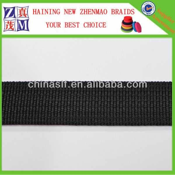 Cheap High Quality and PP Webbing Belt For Bag