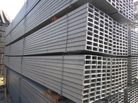 U Shaped Steel Section,U Beam Steel Channel Steel,Channel Steel Bar Sizes