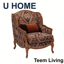 second hand furniture living room furniture sofa luxury furniture H321