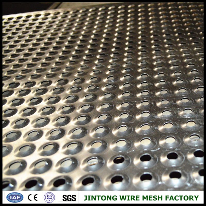 stainless steel embossed sheets 1050 6mm aluminum antiskid plate aluminum stair treads