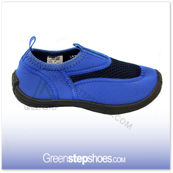 Light Weight Extremely Popular Kids Swims Shoes,Footwear For Kids Children