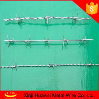 concertina barbed wire installers (skype:linda_7534) )