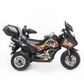 WDPB378 Most Popular Kids Mini Street Motorcycle