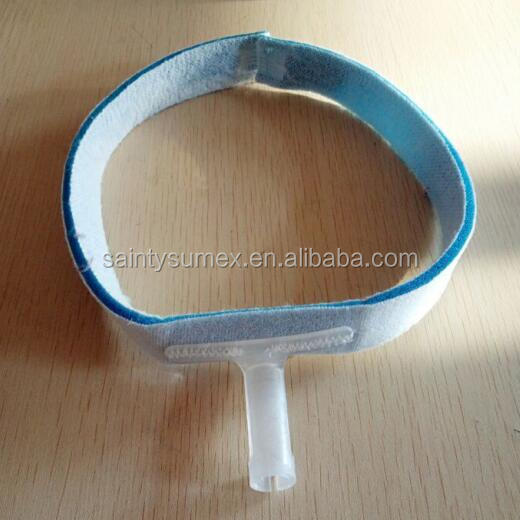 China disposable medical endotracheal tube holder