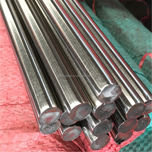 15mm stainless steel round shaft 410