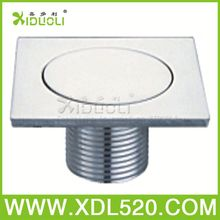 pvc drain cover for floor,drain rod set,air compressor drain valve