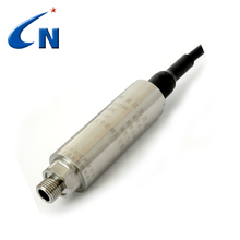 CS-PT400 Water Level Sensors for deep well liquid flow sensor