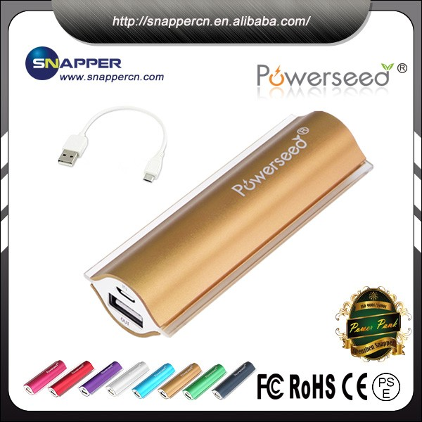 2017 distributors wanted hot sale pen stlye power charger