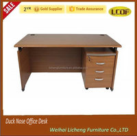 Wooden Computer Table Design For Supply Wholesale Distributors