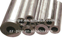 ASTM A106/53 GR.B seamless carbon steel pipe&tube best products for import