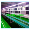 LED bulb lamp assembly line equipment