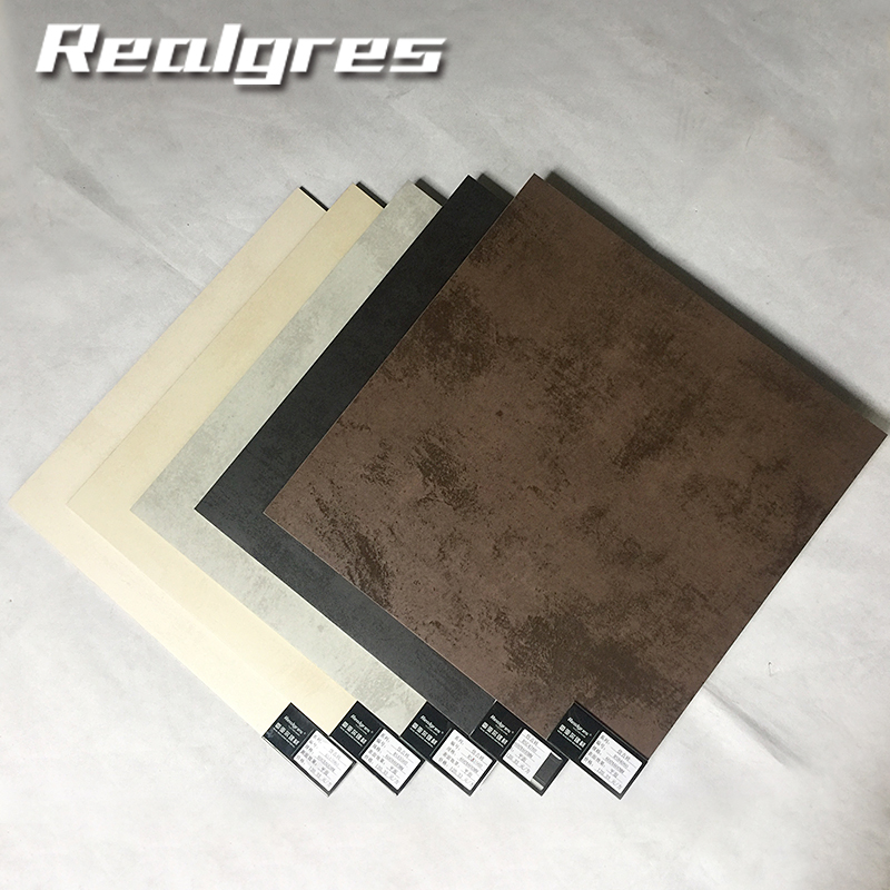 China supplier cheap toilet tiles/anti-static floor tile