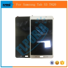 For Samsung Galaxy Tab S3 T820 Original LCD Display Touch screen Digitizer Assembly Replacement Parts