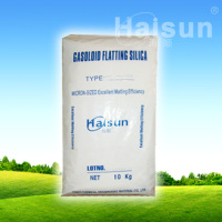 matting agent for furniture with deco paint B207