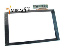 Touch screen for Acer A501 A500 tablet