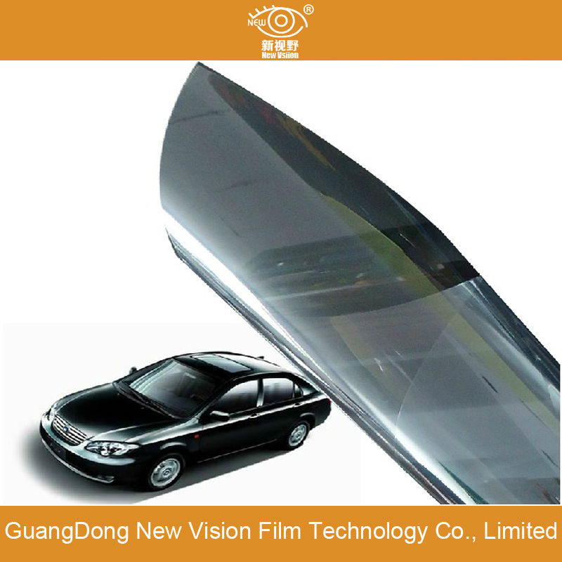 Best choice window fim uv protection car window tint film