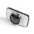 New Arrival 4.0'' LCD Dual Lens Camera HD Android Rear View Mirror Dashcam
