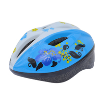 promotional children safety scooter helmet,helmet toys for kids