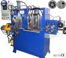 Automatic Hydraulic Metal Binder Clip Making Machine with Good Price