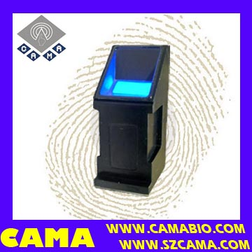 CAMA-SM15 Finger Print Low Price for Access Control System