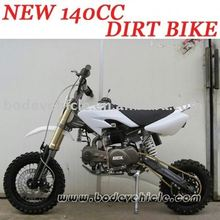 140cc PIT BIKE (MC-658)