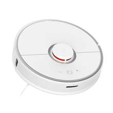 Smart easy home automatic XIAOMI robot vacuum cleaner