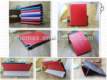 payment asia alibaba china Leather Smart Cases for the new iPad Air