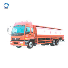 30000 liters oil tank truck best selling in Malaysia